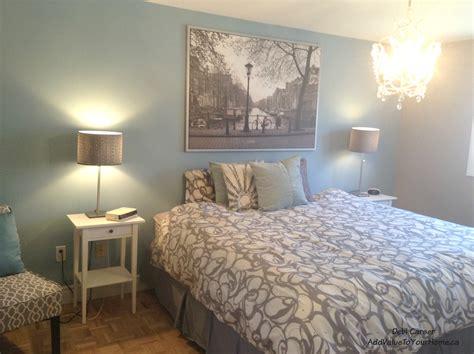 Master Bedroom En Suite Makeover Debi Carser Designs