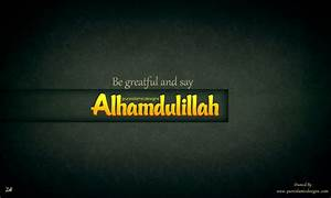 Islamic Wallpapers HD Pictures   One HD Wallpaper Pictures ...