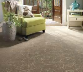 flooring carpet m r carpet and flooring company instant quote request
