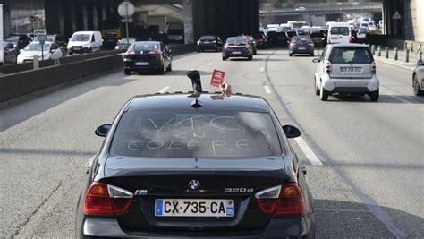 remuneration bureau de vote pourquoi cet examen met en colère autant les taxis que les vtc