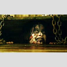 Evil Dead 2013 Wallpapers Movie Hq