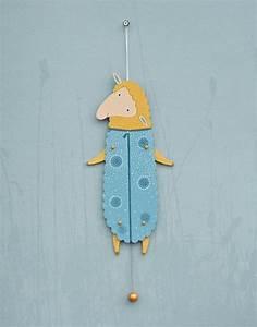 Holz Ornament Wand : 46 besten hampelmann bilder auf pinterest hampelmann papierpuppen und papierspielzeug ~ Whattoseeinmadrid.com Haus und Dekorationen