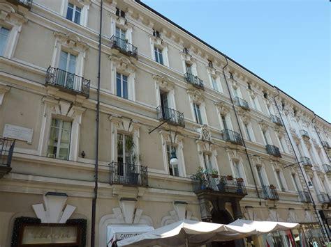 Affitto Torino Centro by Appartamento In Affitto A Torino Zona Centro Via Garibaldi