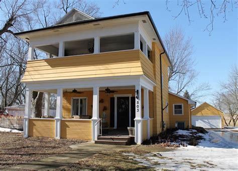 sutherland ia houses  sale homescom
