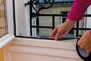 Joint Fenetre Bois : les diff rents types de joints pour vos fen tres internorm ~ Premium-room.com Idées de Décoration