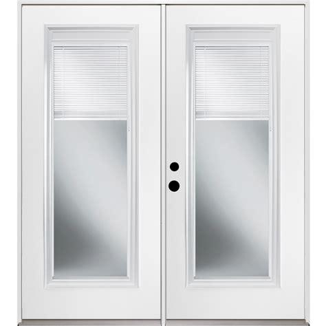 home depot interior door installation home depot interior door installation