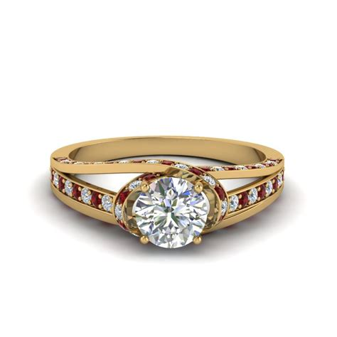 shop our engagement rings fascinating