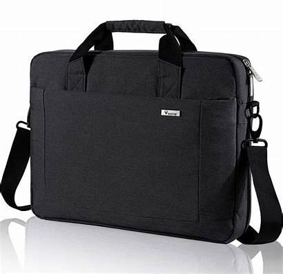 Laptop Bag Voova Case Inch Computer Shoulder