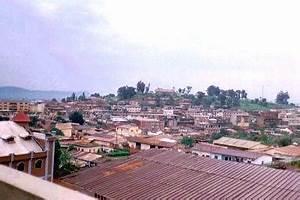 Ville Du Cameroun En 4 Lettres : blog de cameroun2 page 13 cameroun ~ Medecine-chirurgie-esthetiques.com Avis de Voitures