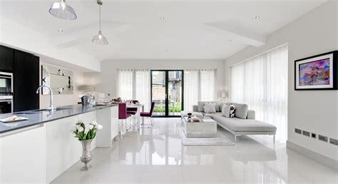 homes interiors uk showhome design service hatch interiors uk