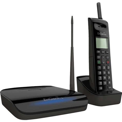 bureau change opera range wireless phone 28 images engenius ep800 range