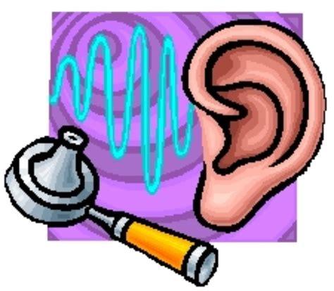 vision hearing screening coronado middle school