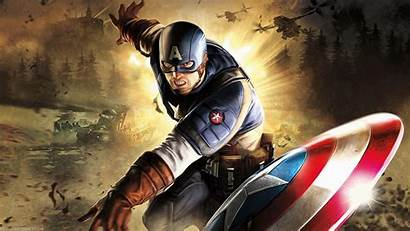 Captain America Wallpapers Facts 1080 Super 1920