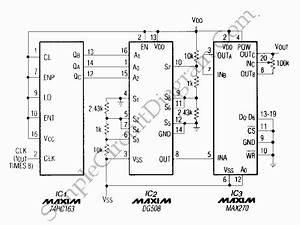 rj11 wiring standard new era of wiring diagram With rj12 wiring standard