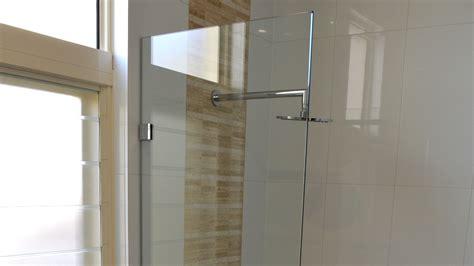 bath shower screens shower curtain bath shower