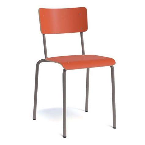 bureau style industriel en m al et bois chaise bois et metal chaise deisgn m tal et bois imprim