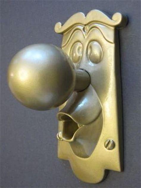 disney door knobs i found in door knob character disney