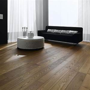 ambiance contemporaine in wood With parquet moderne design