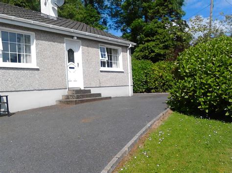 donegal cottage donegal cottage carrigart updated 2019 prices