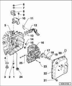 Audi Workshop Manuals  U0026gt  A3 Mk1  U0026gt  Power Transmission