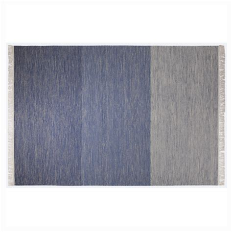 cheap tapis dgrad de bleu  tapis rond bleu marine