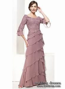 1000+ images about Mother of the Groom Dresses on
