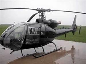 Helicoptere D Occasion : chercher des petites annonces avions ulm et h licopt res vehicule occasion page 13 ~ Medecine-chirurgie-esthetiques.com Avis de Voitures