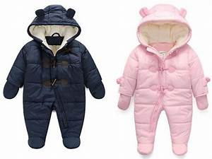 Aliexpress Buy New 2016 Winter Clothing Down Clothes for ...