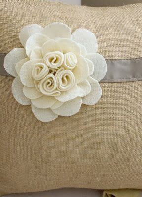 10 Ideas para hacer lindos cojines decorativos Almohadas