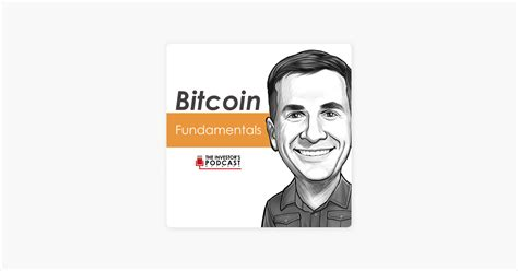 New radio programs to attract listeners by discussing anything, from crimea to. We Study Billionaires - The Investor's Podcast Network: BTC004: Bitcoin Tech & Future Growth w ...