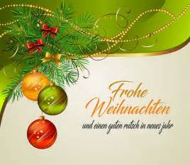 frohe weihnachten sprüche für karten frohe weihnachten sprüche für karten jtleigh hausgestaltung ideen
