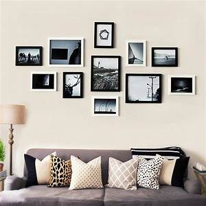 Living room decor sweet family happiness collection wooden