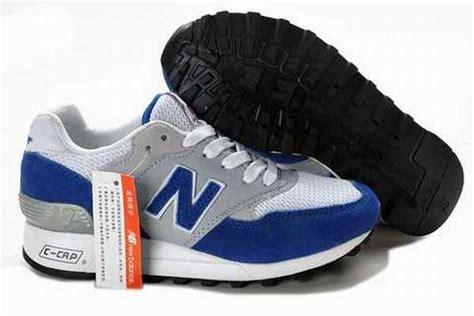 New Balance Pas Cher Ulysse,chaussure New Balance