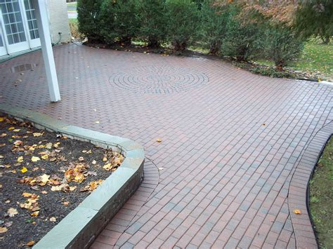 gallagher s power washing in west chester pa chester