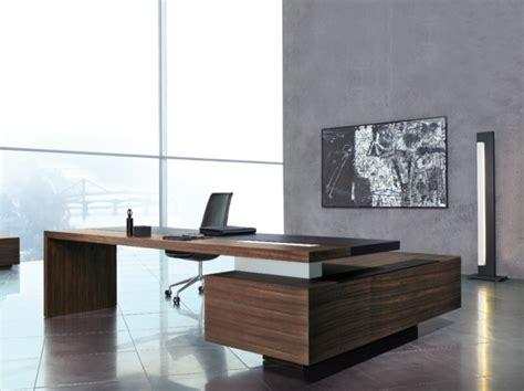 bureau ag e bureaux de travail de design ultramoderne