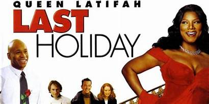 Movies Holiday Cast Names Heart Bet Holidays
