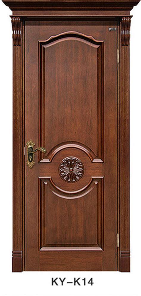 porte des chambres en bois grossiste porte de chambre en bois moderne acheter les