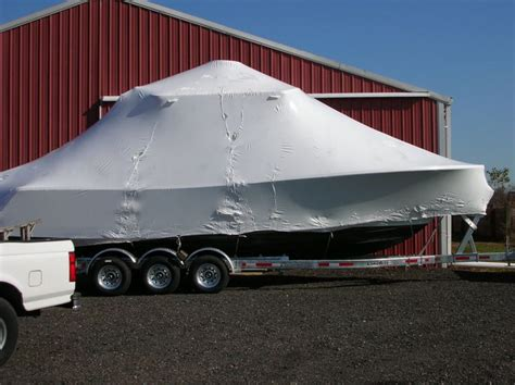 Boat Shrink Wrap In South Jersey by 33 Best Shrink Wrap Images On Coats Plastic