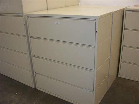 4 drawer metal file cabinet file cabinets inspiring used four drawer file cabinet 5