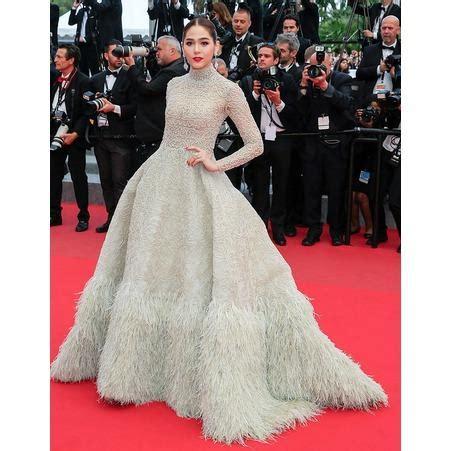 les plus belles robes de chambre cannes festival du 2015 les 10 plus belles robes du