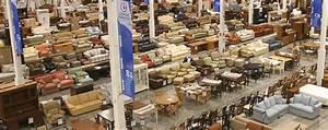 Discount Furniture Specials In Avon MA At Jordan39s
