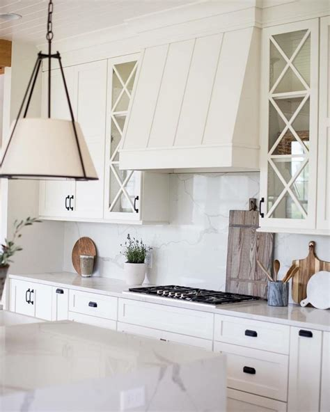 what are the best tiles for kitchen floors best 25 bright kitchens ideas on kitchens 9908