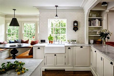 + Best Ideas About Family Kitchen On Pinterest