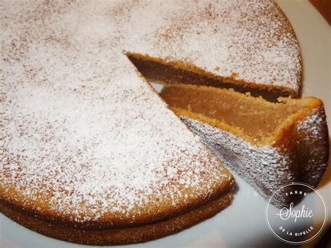 cuisiner couscous pudding à la crème de marron la tendresse en cuisine