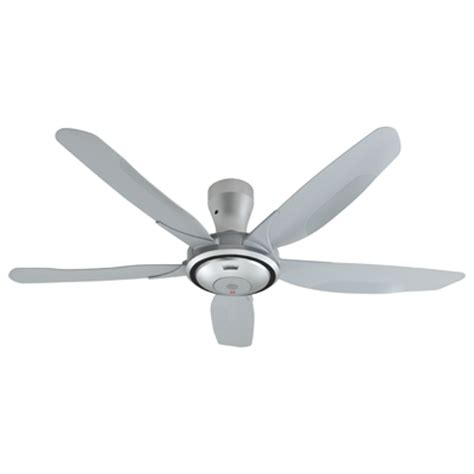 target ceiling fans with remote majlis rekabentuk malaysia gallery photo gallery