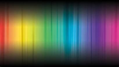 Rainbow Spectrum Wallpapers Artist 4k Backgrounds Artwork