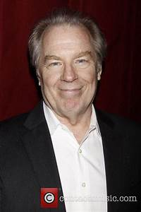 Michael Mckean | News, Photos and Videos | Page 2 ...