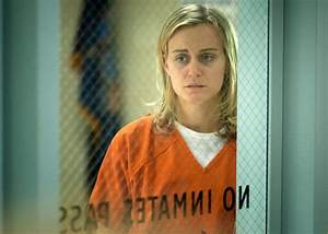 TV Review - Orange is the New Black