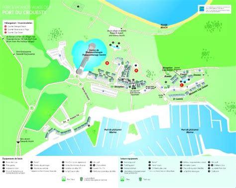 vacances club port du crouesty arzon bretagne voir les tarifs et avis