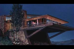 Frank Lloyd Wright Bauwerke : tabulous design design blockbusters north by northwest ~ Orissabook.com Haus und Dekorationen